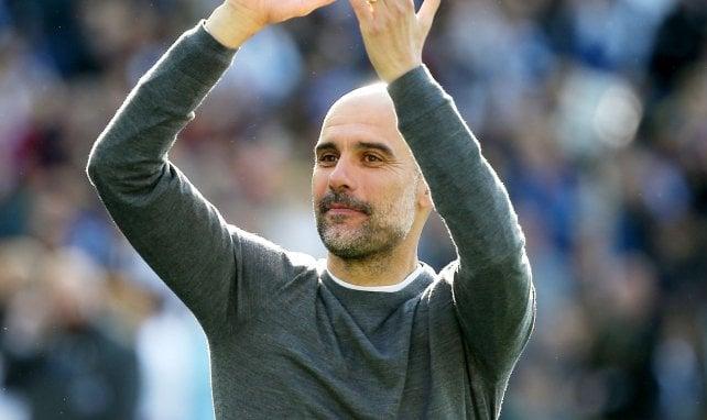 Manchester City y Chelsea definen la Liga de Campeones