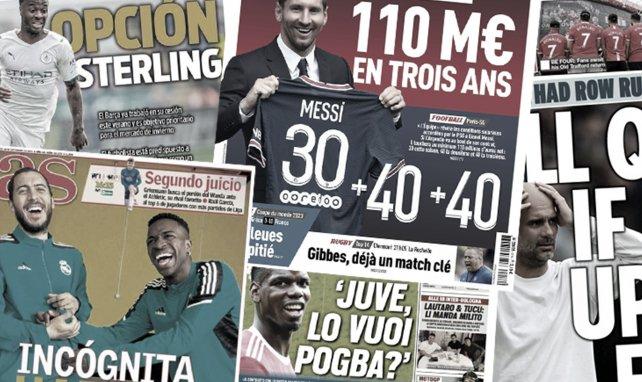 El papel de Eden Hazard en el Real Madrid, guerra abierta entre Pep Guardiola y aficionados