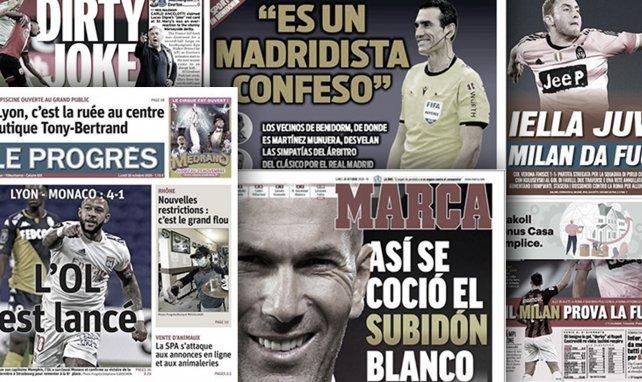A vueltas con la renovación de Sergio Ramos, el Atlético de Madrid quiere llevarse a Kondogbia sin pagar