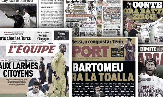 El Real Madrid no pierde la fe, la oposición quiere comprar el Valencia a Peter Lim