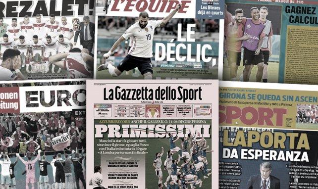 El desafío de Memphis Depay en el FC Barcelona, España dilapida la confianza