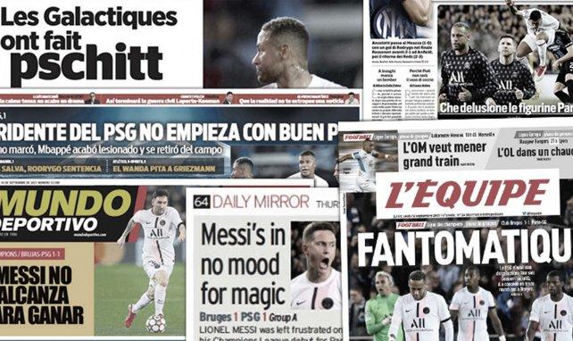 La juventud ilumina al Real Madrid, se complica el futuro de Ronald Koeman en el FC Barcelona