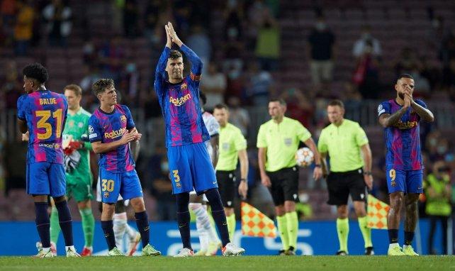 ¡La deuda del FC Barcelona se dispara hasta los 1.300 M€!