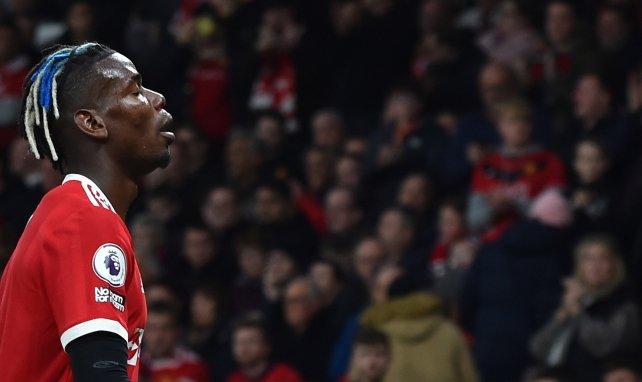 El enésimo factor que acerca a Paul Pogba al Real Madrid