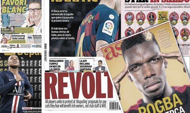 La ambición de Álvaro Odriozola pasa por triunfar en el Real Madrid, Atlético de Madrid y FC Barcelona, más lejos de Rodrigo Moreno