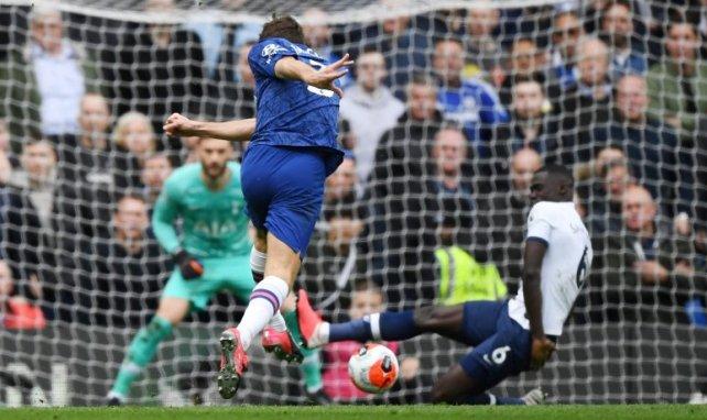 Premier League | La apasionante batalla por la Champions