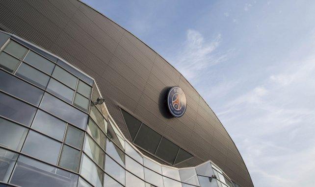 El Real Madrid puja por llevarse a un talento del PSG