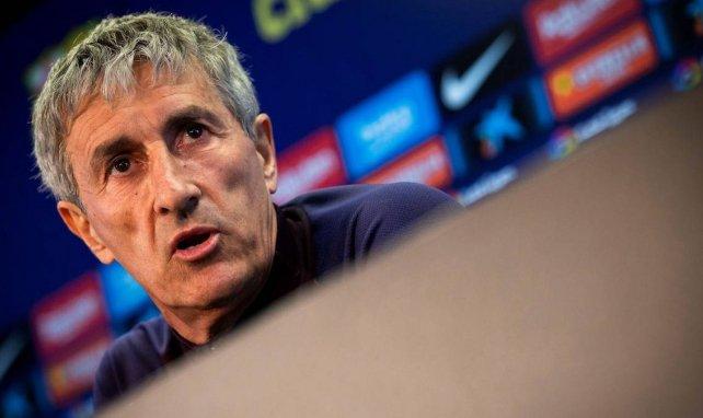 Fichajes FC Barcelona | Los planes para la defensa 2020-2021