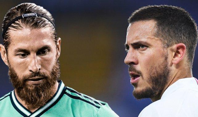 Real Madrid | Las víctimas que deja la derrota ante el Chelsea