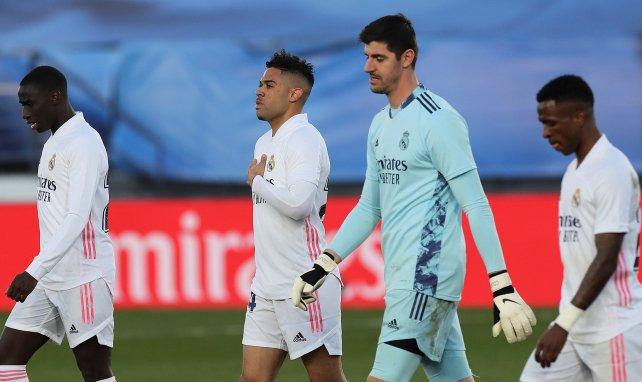 Real Madrid | El factor que complica las salidas de Isco, Marcelo y Mariano