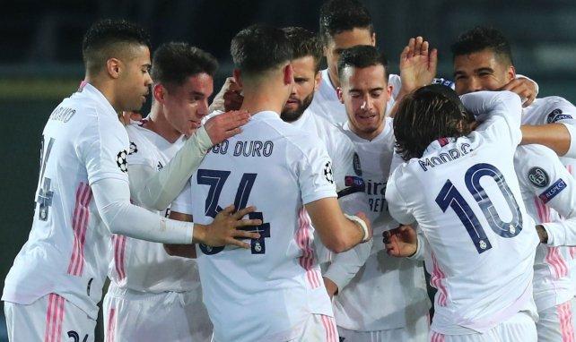 El factor cancha pierde importancia en la Liga de Campeones