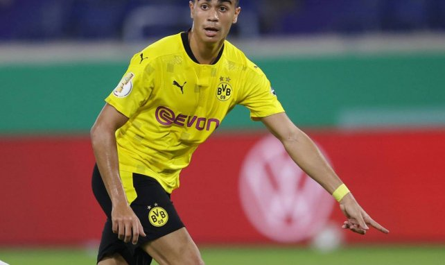 Real Madrid - BVB | Reinier escoge su futuro