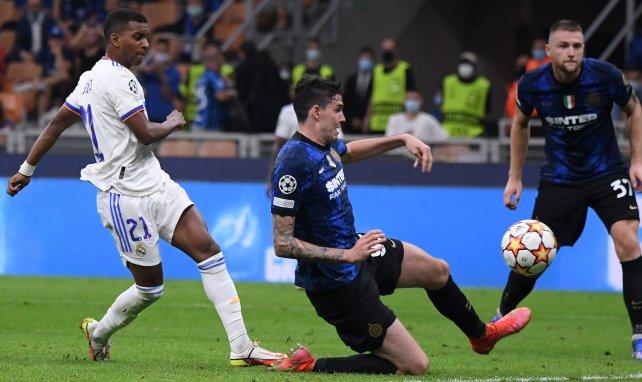 Real Madrid | El disputado puesto que deja Gareth Bale
