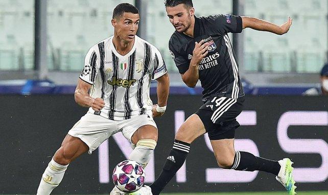 El entorno de Cristiano Ronaldo niega un ofrecimiento al FC Barcelona