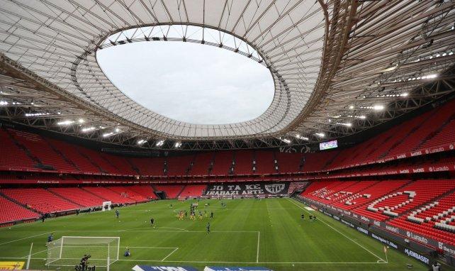 Real Madrid, FC Barcelona y Athletic impugnan el acuerdo Liga - CVC