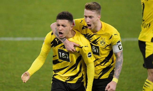 La inevitable venta que debe abordar el Borussia Dortmund