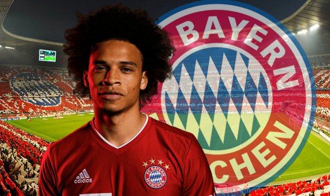 La hoja de ruta del Bayern Múnich para el periodo estival