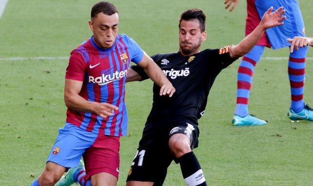 Fichajes FC Barcelona | Sergiño Dest rechaza a tres equipos