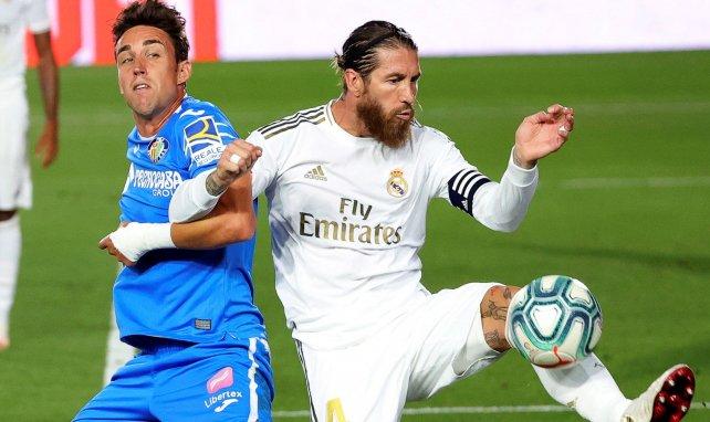 Liga | El Real Madrid se acerca al título