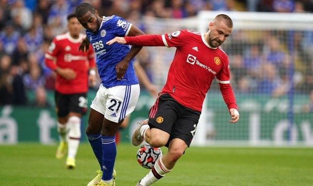 Premier   El City derrota al Burnley; el Leicester tira de pegada ante el MU