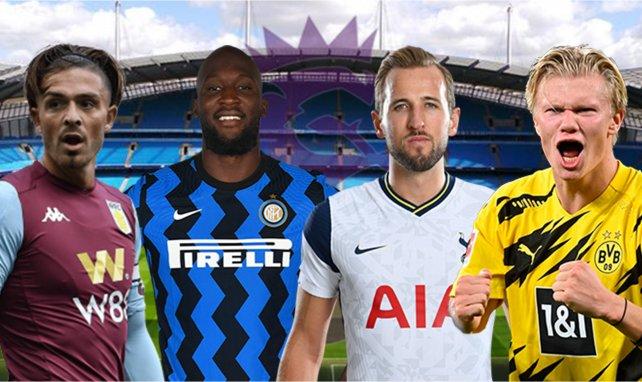 Diario de Fichajes | La Premier League dinamita el mercado