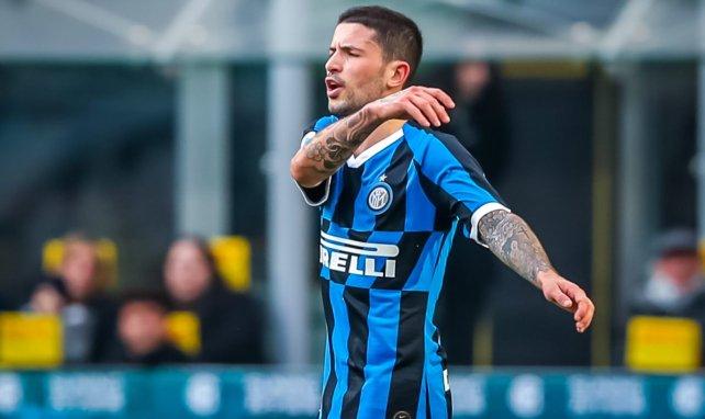 Stefano Sensi será adquirido por el Inter