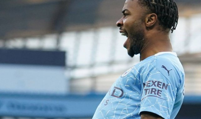 Premier | El Manchester City se impone al Fulham por la vía rápida