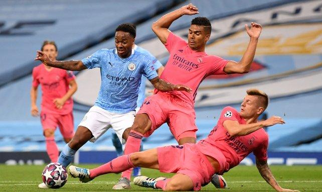 Manchester City – Real Madrid | Las reacciones de los protagonistas
