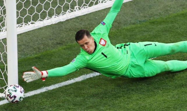 Eurocopa | Eslovaquia se impone a Polonia