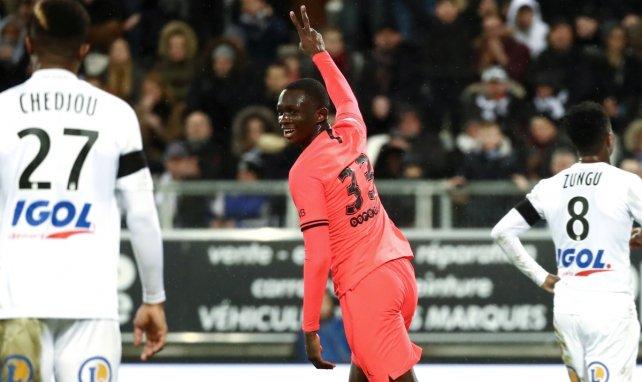 El FC Barcelona quiere llevarse a una joya del PSG a coste 0