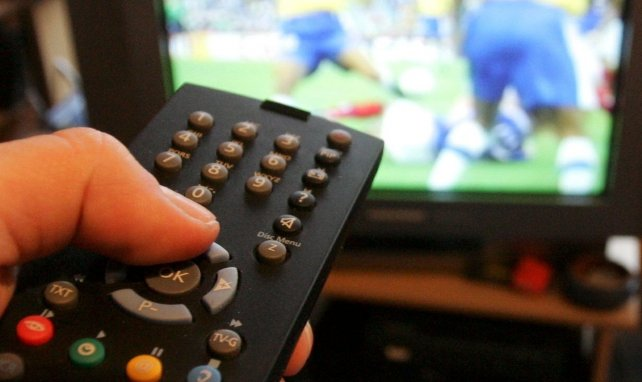 Agenda TV | Guía para seguir los partidos del fin de semana