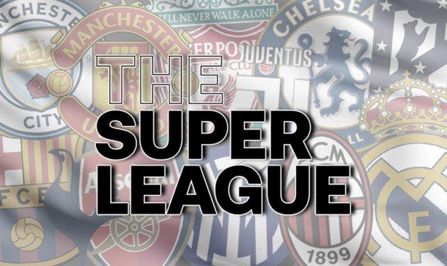 Superliga | Las primeras dudas que hacen tambalear el proyecto