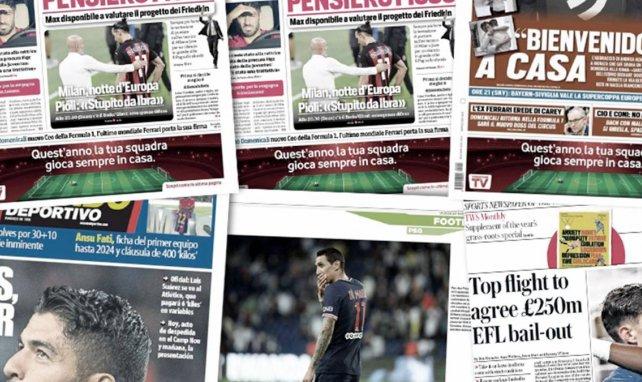 El inminente regreso de Eden Hazard, Capoué hace fuerza para recalar en el Valencia, el nuevo pretendiente de Massimiliano Allegri