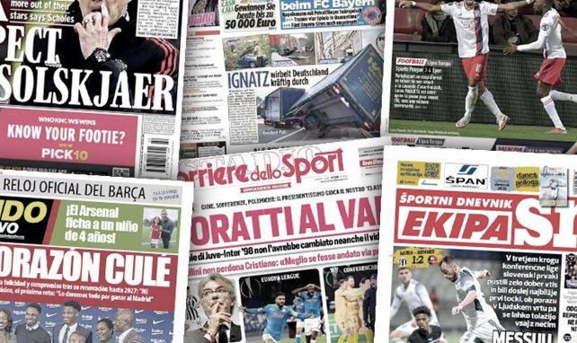 La pesadilla merengue del FC Barcelona, el Levante busca 2 fichajes para enderezar el rumbo