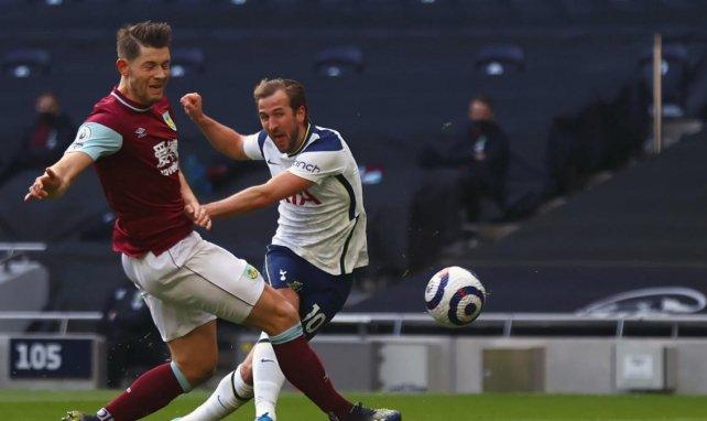 Premier | Gareth Bale lidera la goleada del Tottenham Hotspur