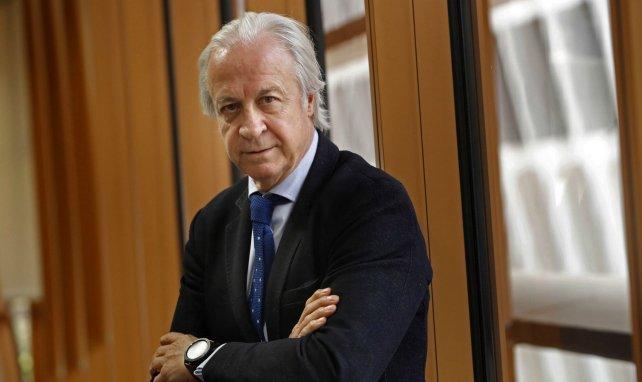 FC Barcelona | Se filtra la nueva fecha de las elecciones