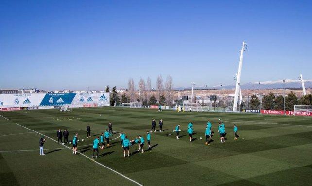 Real Madrid y FC Barcelona compiten por un talento turco