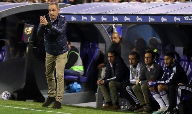 Real Zaragoza | Motivos para soñar