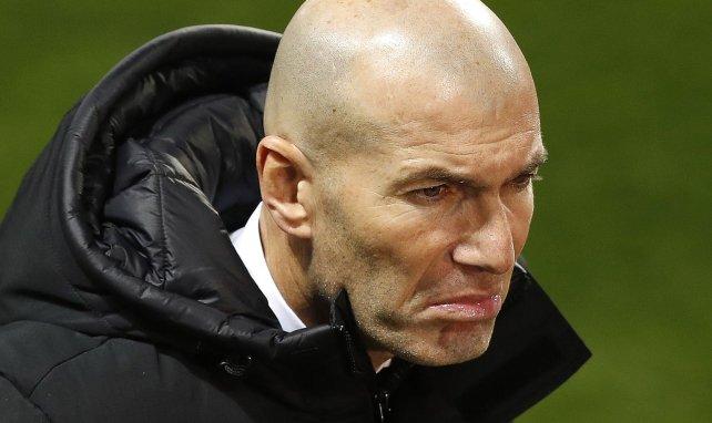 Chelsea - Real Madrid | Las reacciones de los protagonistas