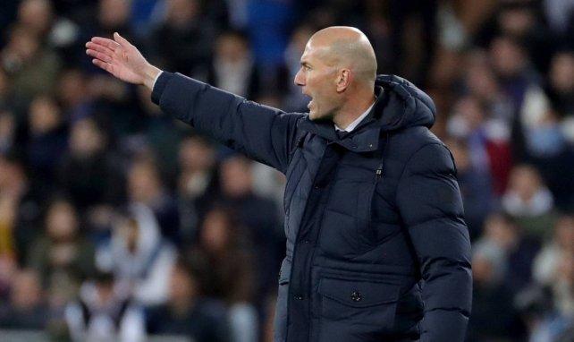 El Real Madrid confía en jugar 'arropado' a partir de octubre