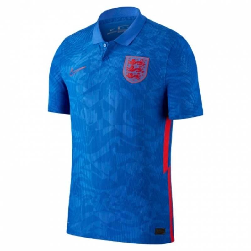 Camiseta Inglaterra exterior 2020