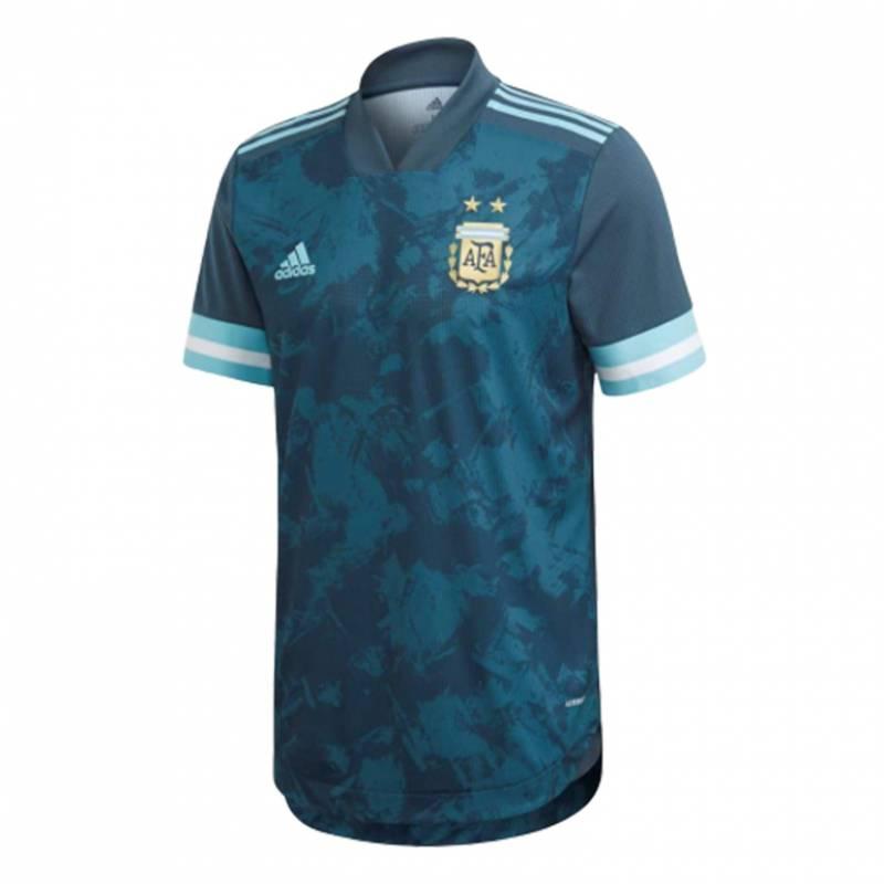 Camiseta Argentina exterior 2019