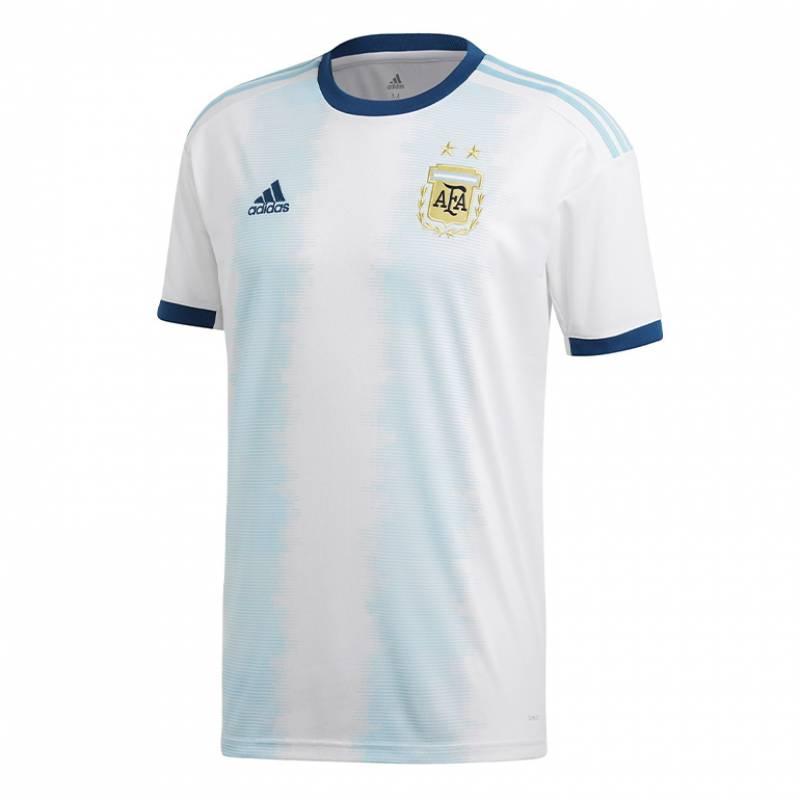 Camiseta Argentina casa 2018