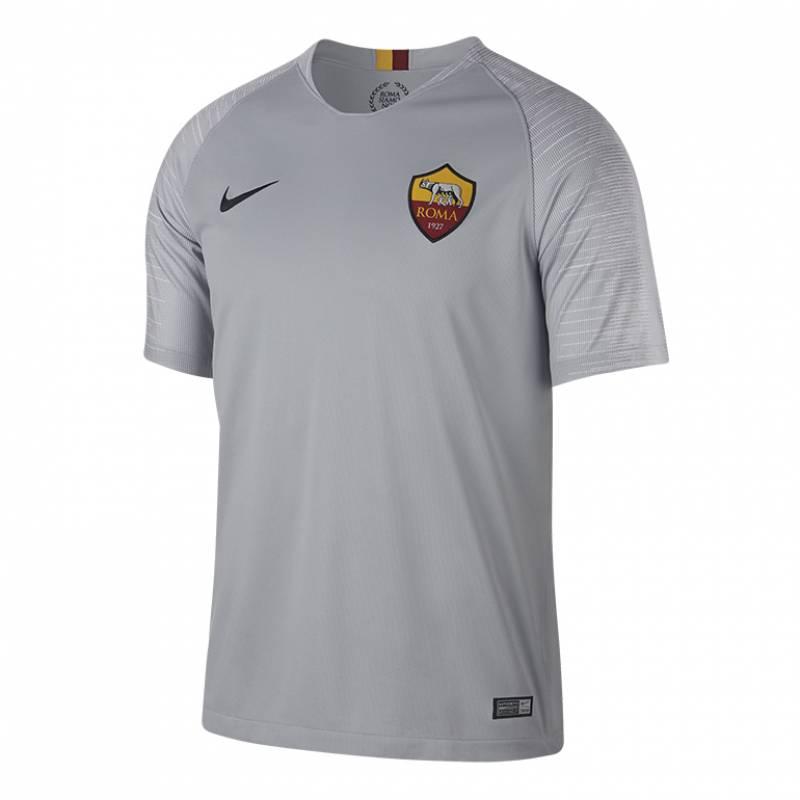 Camiseta AS Roma exterior 2018/2019