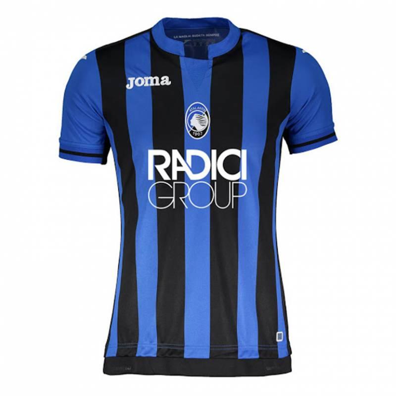 Camiseta Atalanta casa 2018/2019