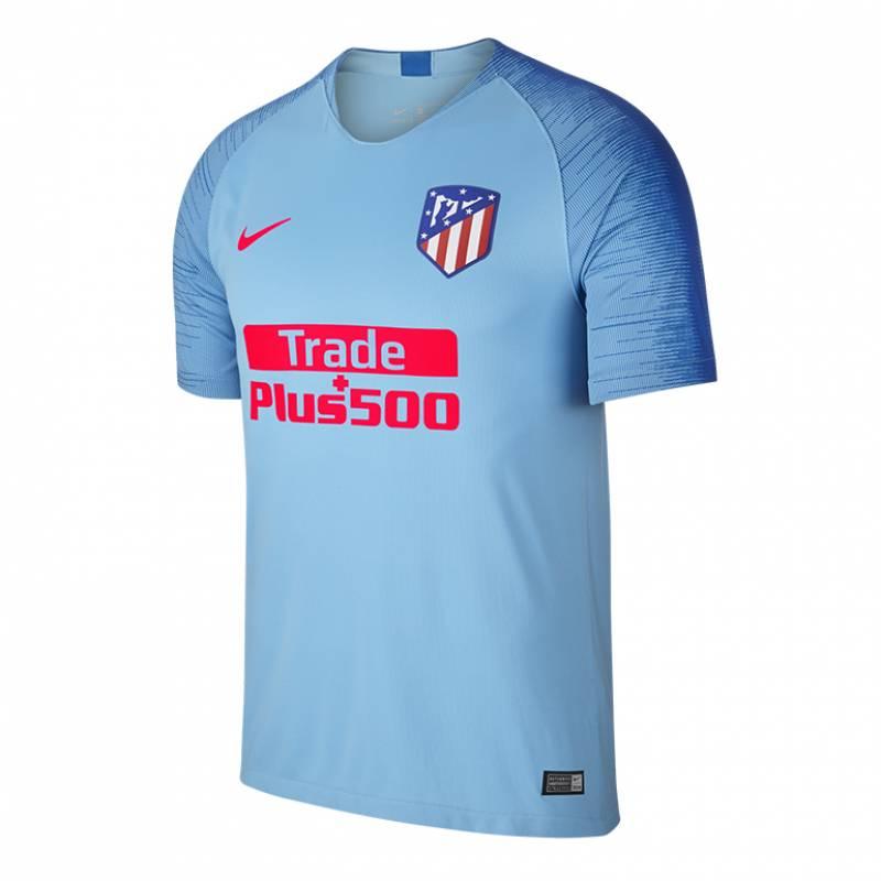 Camiseta Atlético Madrid exterior 2018/2019