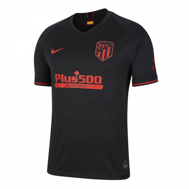 Camiseta Atlético Madrid exterior 2019/2020