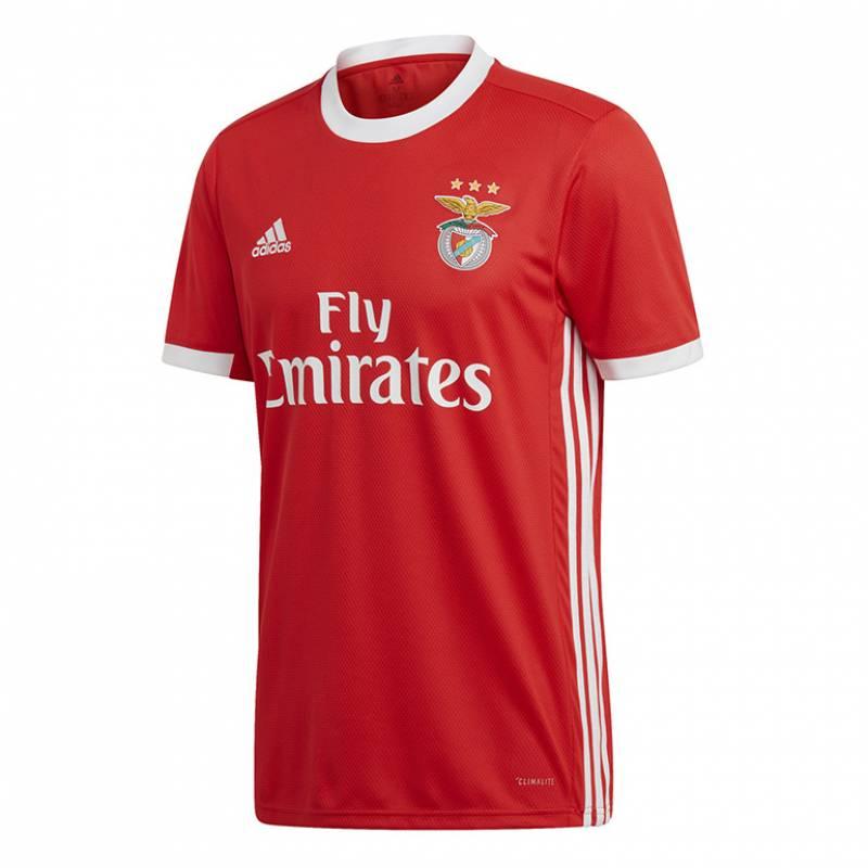 Camiseta SL Benfica casa 2019/2020
