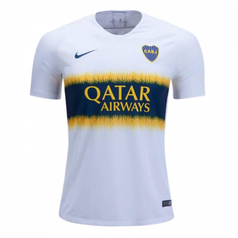 Camiseta  exterior 2018/2019