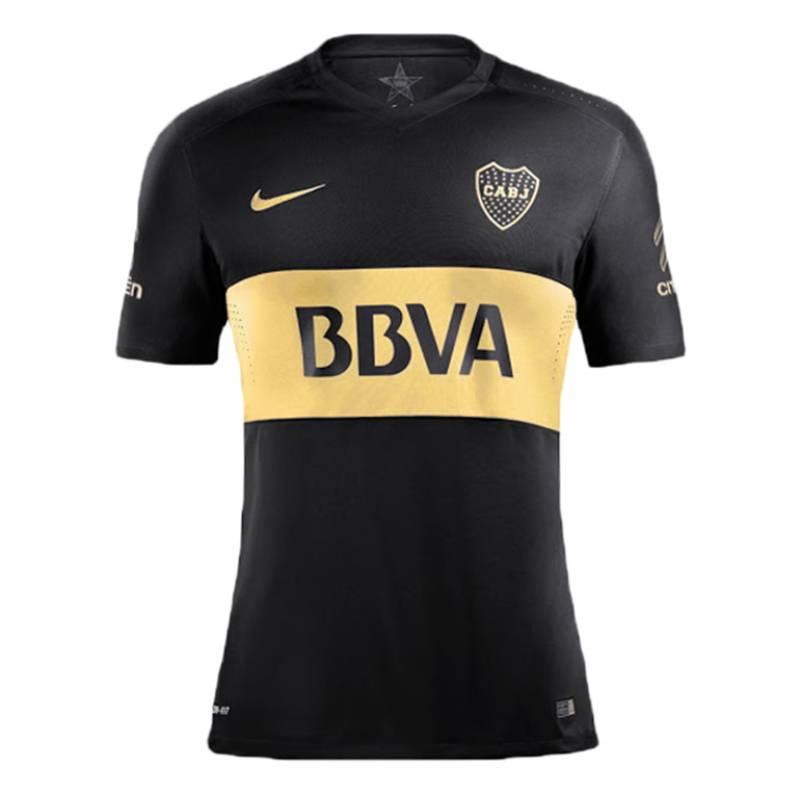 Camiseta  tercera 2016/2017
